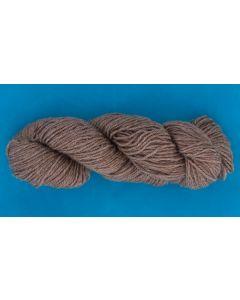 Icelandic Wool / Yarn - knit as Aran (natural fleece colours)