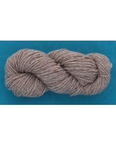 Shetland Wool / Yarn - knit as Chunky