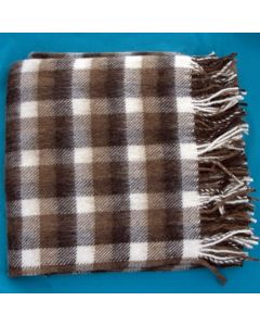 Throws - Pure Icelandic Wool