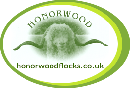Honorwood, sheep, goat sales, wool, mohair