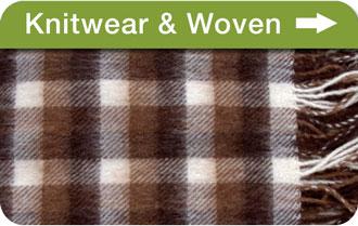 Knitwear & Woven